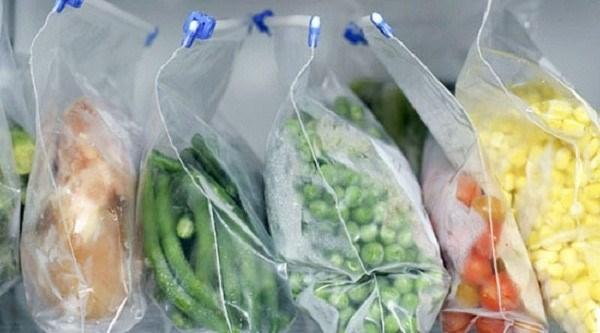 Công ty New Zealand tìm đối tác sản xuất túi tulle bag