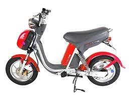 Từ 19/7/2018, EU áp thuế chống bán phá giá xe đạp điện nhập từ Trung quốc