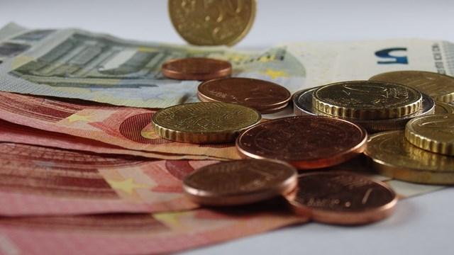 Cảnh báo rủi ro việc Nigeria dùng đồng CNY thanh toán ngoại thương với TQ