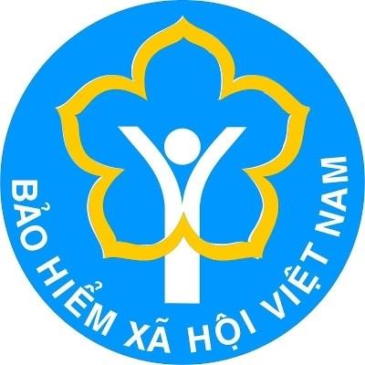 Năm thủ tục mới về BHXH, BHYT theo Quyết định 595/QĐ-BHXH
