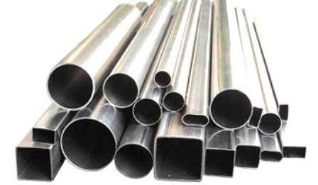 Ấn Độ điều tra chống trợ cấp ống thép không gỉ nhập từ Trung Quốc và Việt Nam