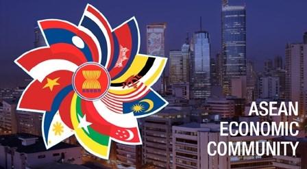 Thành tựu của ASEAN và sự tham gia của Việt Nam trong Cộng đồng ASEAN