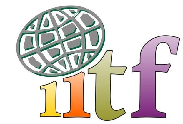 14-27/11: Mời tham dự Hội chợ Quốc tế Hàng tiêu dùng IITF Ấn Độ lần thứ 38