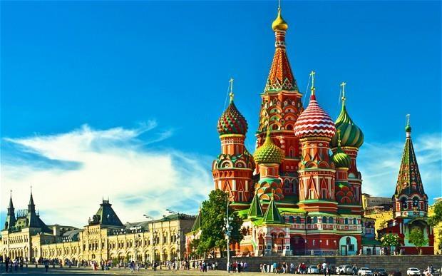 Nhập khẩu từ Nga: Nhóm lúa mì tăng đột biến