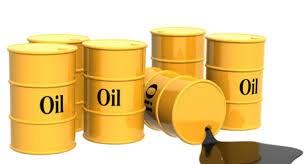 Xuất khẩu dầu thô tiếp tục sụt giảm mạnh