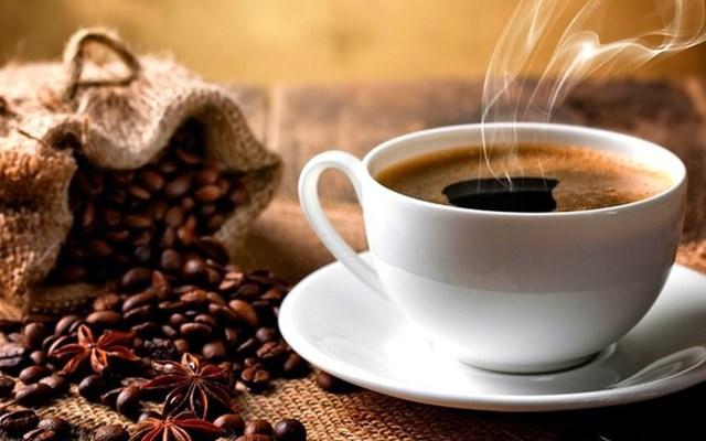 Thị trường xuất khẩu cà phê 8 tháng đầu năm 2018