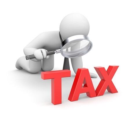 Bãi bỏ một phần hướng dẫn về thuế giá trị gia tăng