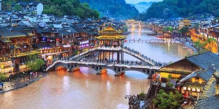 Các nhóm hàng chủ đạo xuất sang Trung Quốc đều tăng mạnh về kim ngạch