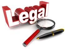 Ban hành 04 Luật, 05 Nghị định mới về cán bộ, công chức
