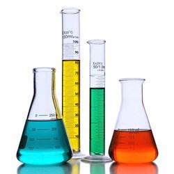 Sản phẩm hoá chất nhập khẩu nhiều nhất từ Trung Quốc
