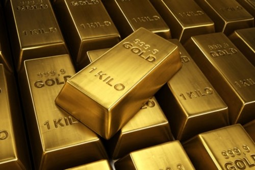 Giá vàng, tỷ giá 20/11/2018: Vàng trong nước tiếp tục giảm