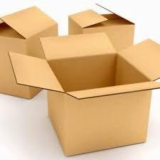 Công ty Algeria tìm khách hàng mua giấy vụn, bìa carton