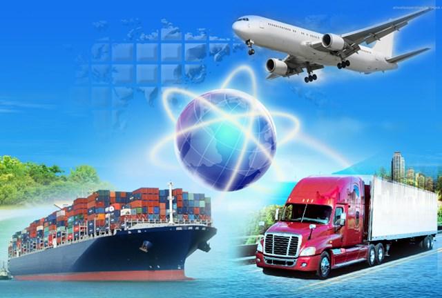 Kim ngạch hàng hóa xuất nhập khẩu đã đạt 418,45 tỷ USD