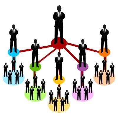 Siết chặt quản lý kinh doanh đa cấp theo Nghị định 40/2018/NĐ-CP