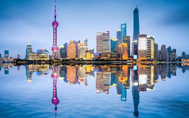 Xuất khẩu hàng hóa sang Trung Quốc tăng trưởng tốt