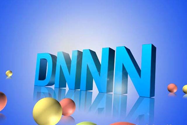 Cơ cấu lại DNNN: Hoàn thành phê duyệt phương án trước 15/1/2019