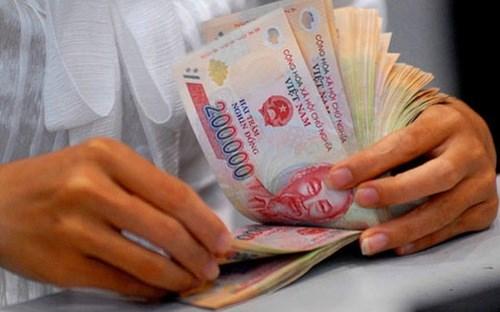 Đề xuất tăng lương hưu, trợ cấp BHXH cho 8 nhóm đối tượng