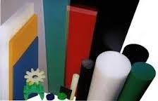 Thổ Nhĩ Kỳ khởi xướng điều tra tự vệ sợi nilon và nhựa polyamit nhập khẩu