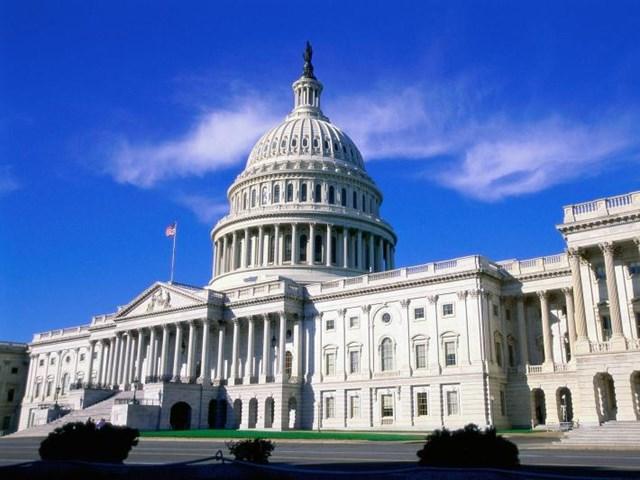Xuất khẩu sang Mỹ chiếm 19,5% tổng kim ngạch xuất khẩu của cả nước