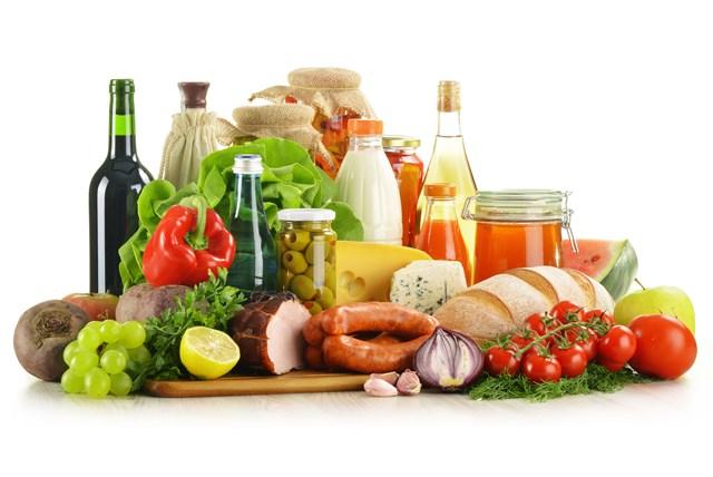 Thông tư về kiểm tra ATTP sản phẩm xuất khẩu có nguồn gốc thực vật