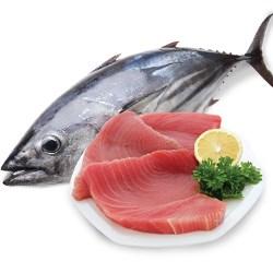VASEP: EU có thể tăng cường nhập khẩu cá ngừ từ Việt Nam năm 2019