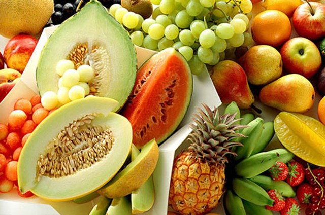 Tin đáng chú ý 11/4/2019: XK trái cây sang TQ dùng bao bì QĐ mới; cà phê giảm mạnh