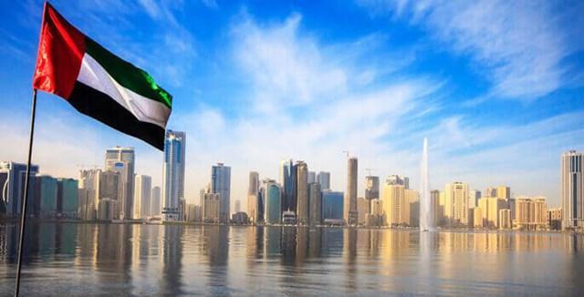 Kỳ họp lần thứ 4 Ủy ban liên Chính phủ VN–UAE và Diễn đàn DN hai nước