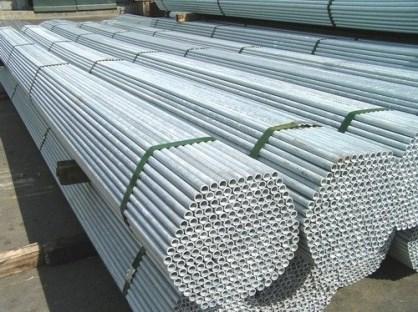Thị trường chính cung cấp sắt thép cho Việt Nam 4 tháng đầu năm 2019