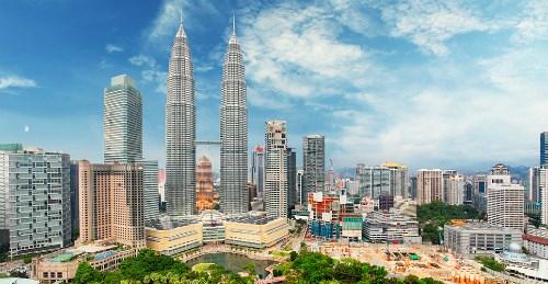 Kim ngạch thương mại Việt Nam - Malaysia 4 tháng đạt hơn 3,62 tỷ USD
