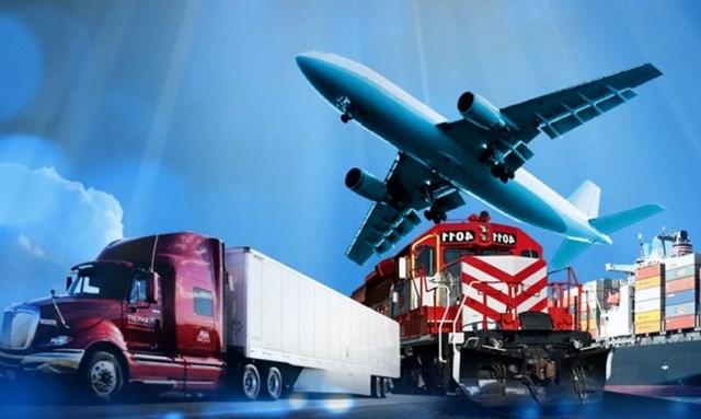 Căng thẳng thương mại Mỹ - Trung: Cơ hội đối với xuất khẩu của Việt Nam