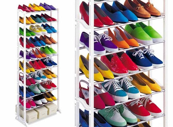 Kim ngạch xuất khẩu giày dép tăng tháng thứ 2 liên tiếp
