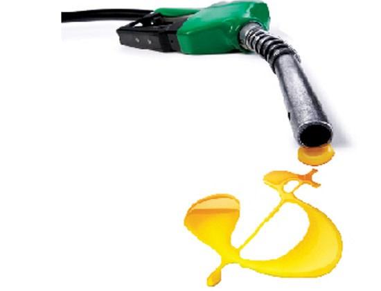 Xăng dầu nhập khẩu về Việt Nam chủ yếu từ các nước Đông Nam Á