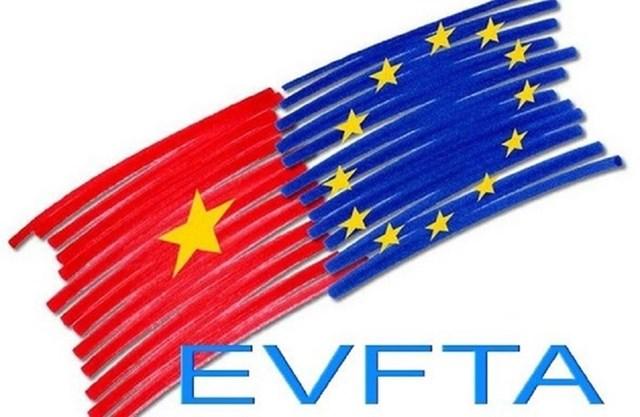 Hiệp định EVFTA và IPA sẽ được ký vào ngày 30/6/2019