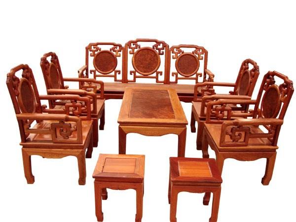 Xuất khẩu gỗ, sản phẩm gỗ ngày càng tăng nhờ chiến tranh thương mại Mỹ - Trung