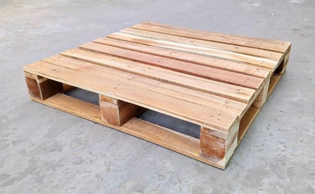 Tìm kiếm nhà sản xuất hạt mùn nén gỗ (để sản xuất pallet gỗ)