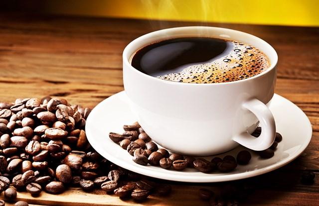 Giá cà phê ngày 6/7/2019 giảm trở lại