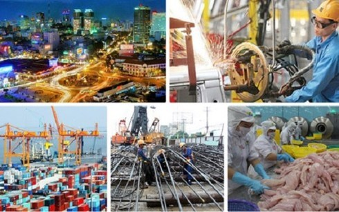 Danh mục điều kiện đầu tư KD đã bãi bỏ trong lĩnh vực QLNN của Bộ Công Thương