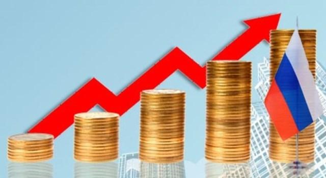 Dự báo tăng trưởng kinh tế 2019 đạt 6,86%