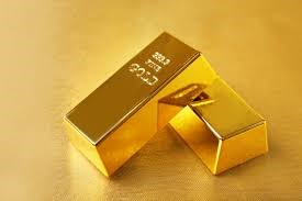 Giá vàng ngày 13/7/2019 tăng mạnh trở lại