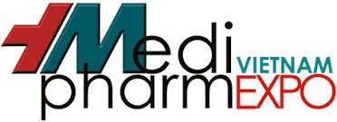 01-03/08:Triển lãm Quốc tế chuyên ngành Y Dược VIETNAM MEDI-PHARM EXPO
