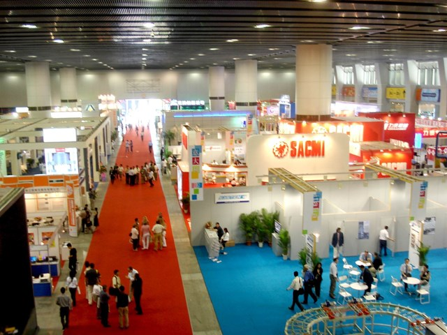 17/7/2019: Triển lãm quốc tế công nghệ và thiết bị điện – Vietnam ETE 2019