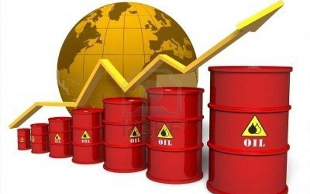 Xuất khẩu dầu thô sang các thị trường 6 tháng đầu năm 2019