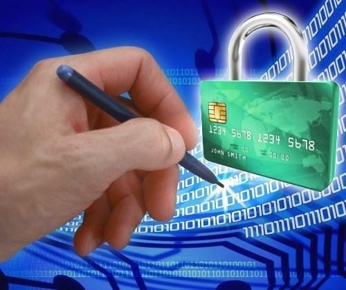 Thông tư của Bộ TTTT quy định việc liên thông chứng thực chữ ký số quốc gia