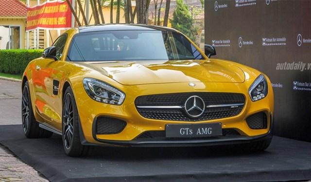 Thị trường nhập khẩu ô tô 6 tháng đầu năm 2019