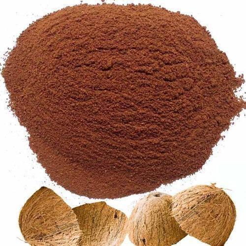 Doanh nghiệp Hàn Quốc cần tìm nhà cung cấp mặt hàng bột xơ dừa
