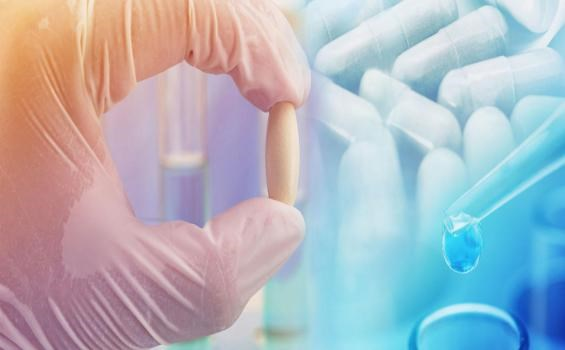 Canada ban hành quy định mới liên quan đến thực phẩm và dược phẩm nhập khẩu