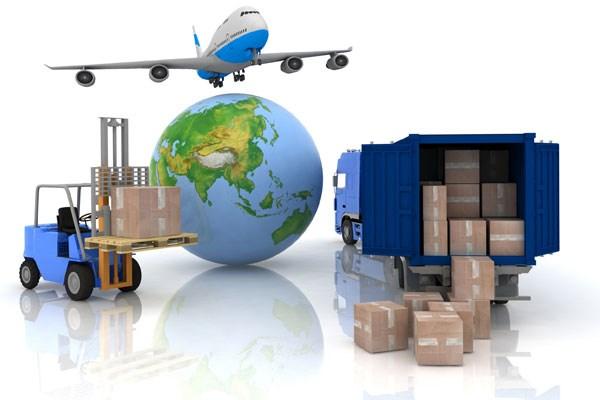 Xuất khẩu 7 tháng đầu năm: Lạc quan nhưng không chủ quan