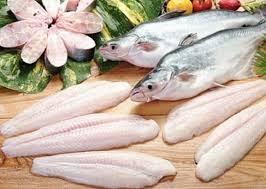 Xuất khẩu cá tra sang Mỹ giảm hơn 40%