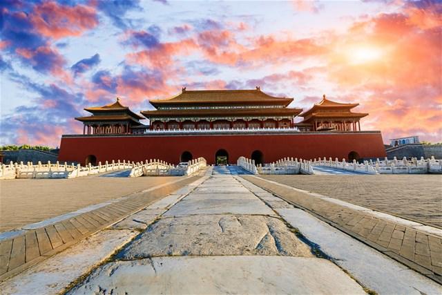 Trung Quốc - thị trường xuất khẩu lớn thứ hai của Việt Nam