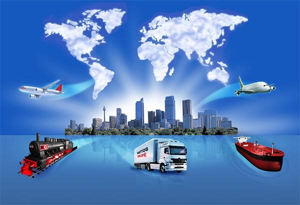 Việt Nam chi hơn 198 tỷ USD nhập khẩu hàng hóa, thị trường nào chiếm ưu thế?